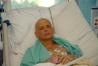 """Βόμβα Βρετανού δικαστή: Με """"εντολή"""" Πούτιν η δολοφονία Ρώσου κατασκόπου"""
