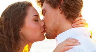 ervaringen datingsites Oosterhout