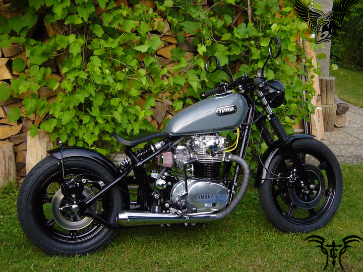 1972 Harley Davidson Sportster Xlch The Meanest V Twin From Milwaukee Gets More Power moreover Money Talks besides Xv1100 The Shaft additionally Mtop additionally Kawasaki Versys 650 Tourer 2016. on yamaha 750 special specs