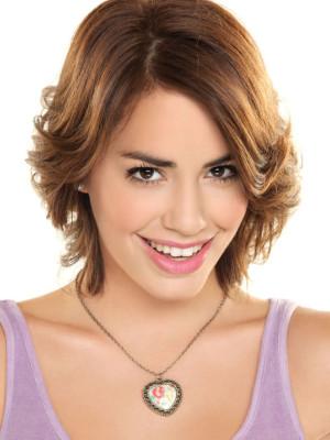 cambio de look mujeres argentinas 2013