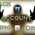 Hack Facebook Account with JAVA Drive Method