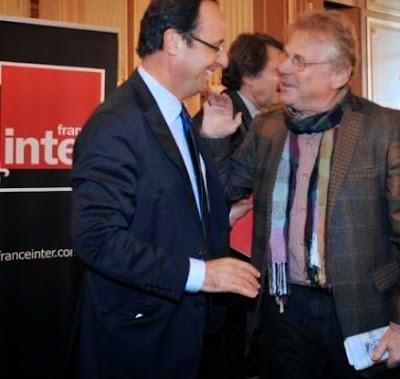 Pédocriminalité : Cohn Bendit naturalisé français par le Ministre de l'intérieur ! Url