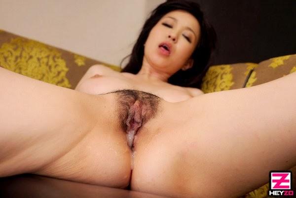 HEYZO No.0741 Yui Satonaka 08160