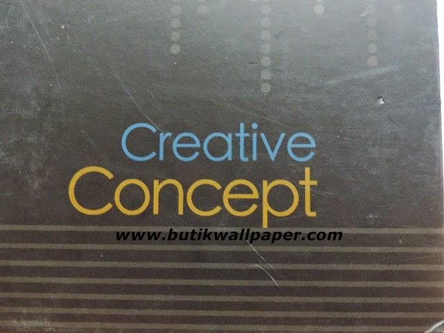 http://www.butikwallpaper.com/2014/09/wallpaper-creative-concept.html