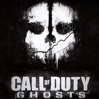Call of Dutty Ghost: Alistate a partir del 5 de noviembre