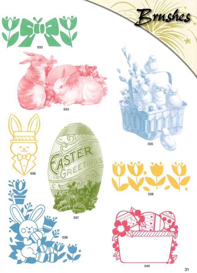 clip art borders food. Free Harvest Clip Art