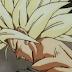 Super Smash Bros. virá Super Sayajin com mod de Dragon Ball Z