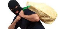 Cerita Abu Nawas Menjebak Pencuri
