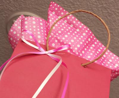26 Ideas Para Mam    Manualidades Para El Dia De Las Madres