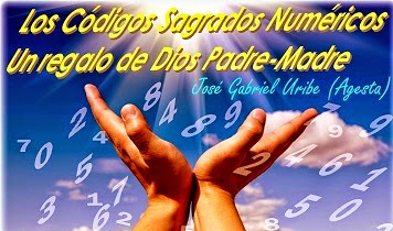 Codigos Sagrados Numericos