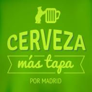 Cerveza+Tapa