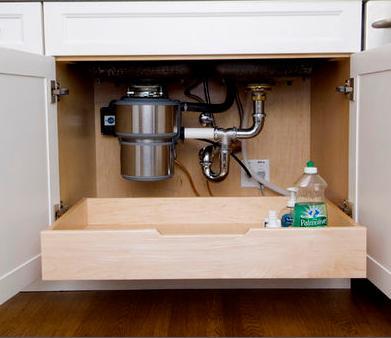 Cocinas integrales cocinas integrales modernas modelos - Muebles cocina rusticos ...