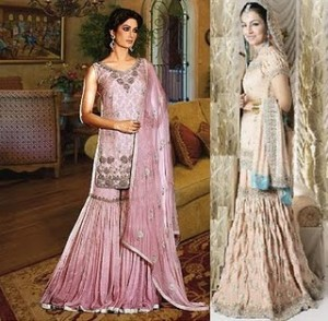 Collection 2011 For Brides ~ Pakistani Designers Pakistan Fashion
