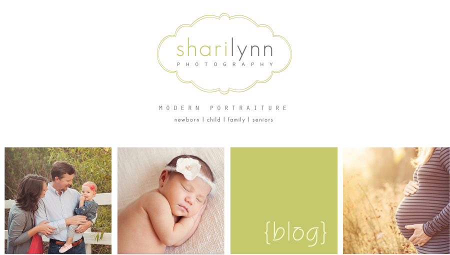 Shari Lynn Photography