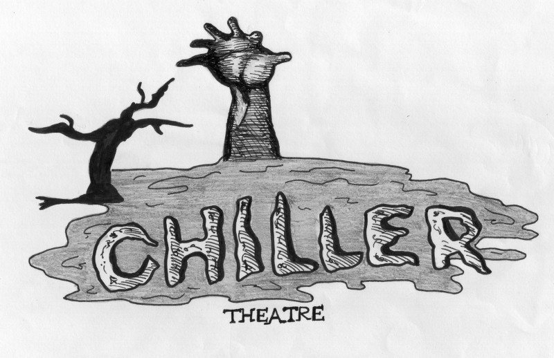 Chiller Theater