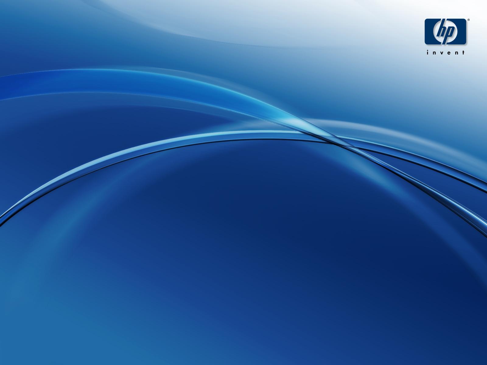 http://3.bp.blogspot.com/-oAJdHu2Cqcc/T3NdJ397UPI/AAAAAAAAALY/iPb-UxveJcs/s1600/HP_clean_blue_1600x1200.jpg