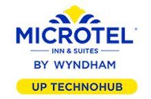 Microtel UP-Technohub