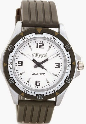 buy Flippd Analog Watch - For Men online