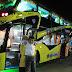 Bangkok  : Siri 1