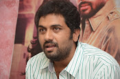 kaai Raja Kaai movie press meet-thumbnail-11