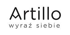 Ja na Artillo.pl