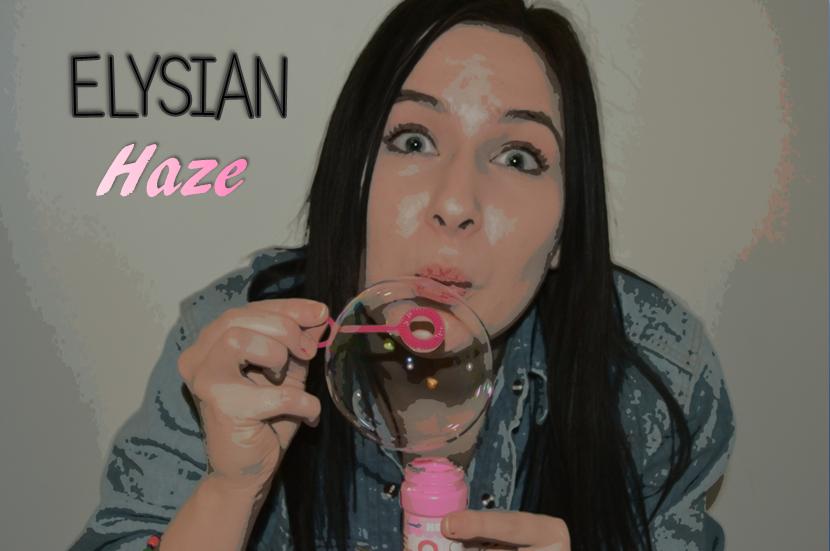 Elysian Haze