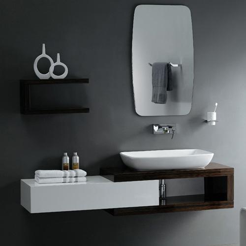 Baño Portatil Japones:26 Más diseños de la firma BMT, por Gosik en TSR