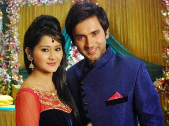Aur Pyar Ho Gaya Raj and Avni Hd images, Raj and Avni HD pictures, raj and avni of Aur pyar ho gaya latest, Aur Pyar ho gaya images of Avni and Raj
