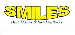 Smiles Dental Centre