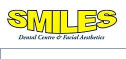 Smiles Dental Centre