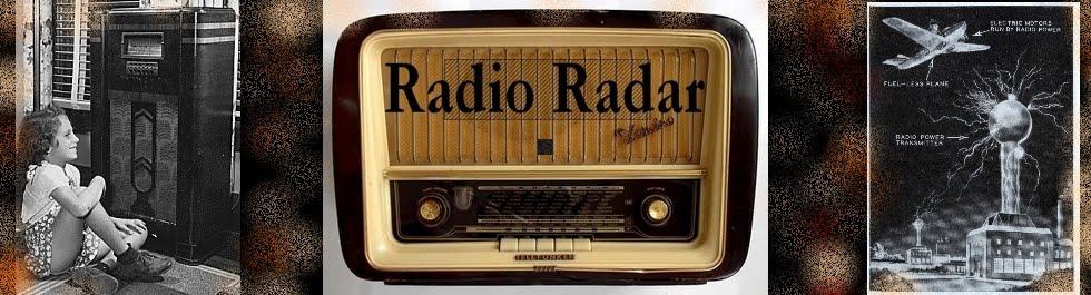 Radio Radar