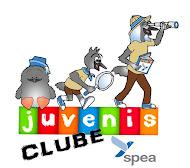 Clube de Juvenis SPEA