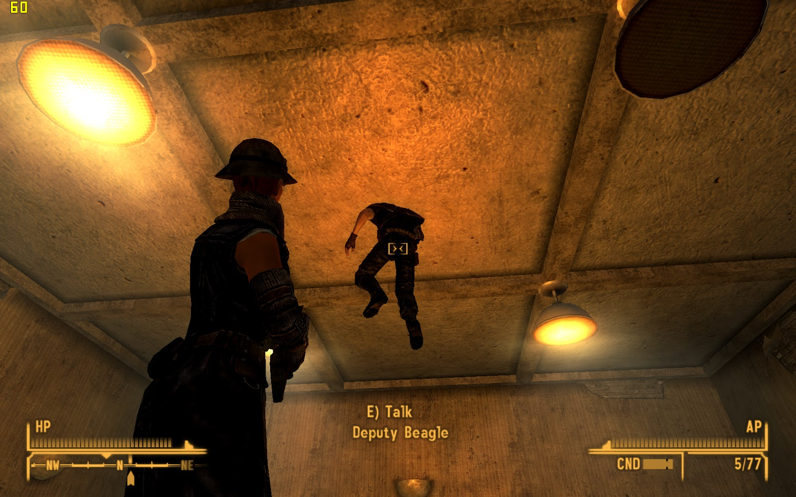 Game a day ish return of the glitch fallout new vegas a travelog in pictures of my adventures in new vegas most of the glitches happened early on but were funny nonetheless voltagebd Choice Image