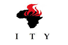 ITY AFRICA
