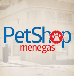 Laranjeiras do Sul - PET SHOP MENEGAS
