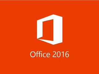 Office 2016 Novidades e Funções