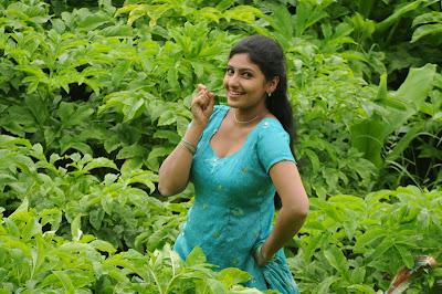 kurumbukara pasanga movie kurumbukara pasanga new