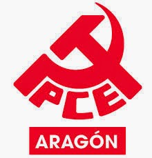 PCE en Aragón