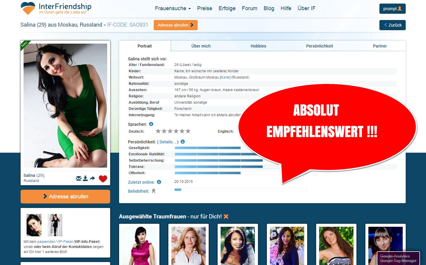 бесплатная регистрация на сайте знакомств по белоруссии