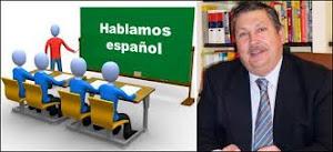 FORO: Una propuesta interactiva para la enseñanza del Español com Lengua Extranjera