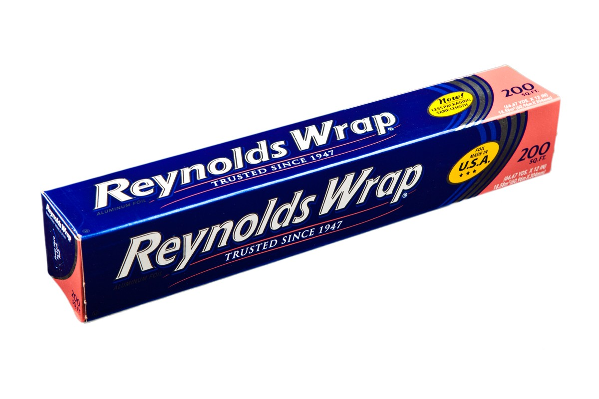 Get Deal Reynolds Wrap Printable Coupons November 14, , Admin, Household, Reynolds Wrap, Reynolds Wrap was founded in the US in and since then we've been using Reynolds Wrap Aluminum Foil to preserve and store our food.