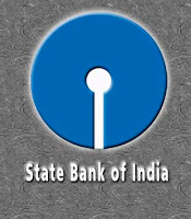 SBI To Purchase Loans From Overseas Banks
