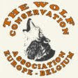 The Wolf Conservation Association ASBL