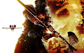 #4 Dragons Dogma Wallpaper