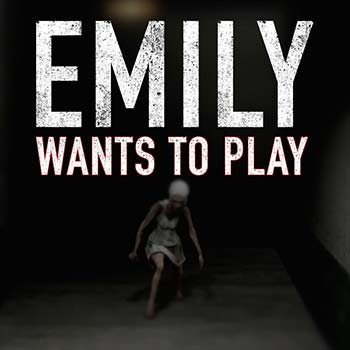 Emily Wants To Play Download for PC