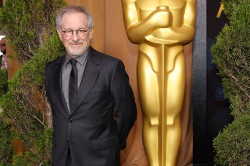 "Spielberg in Cannes: ""A coherent and bold choice"""