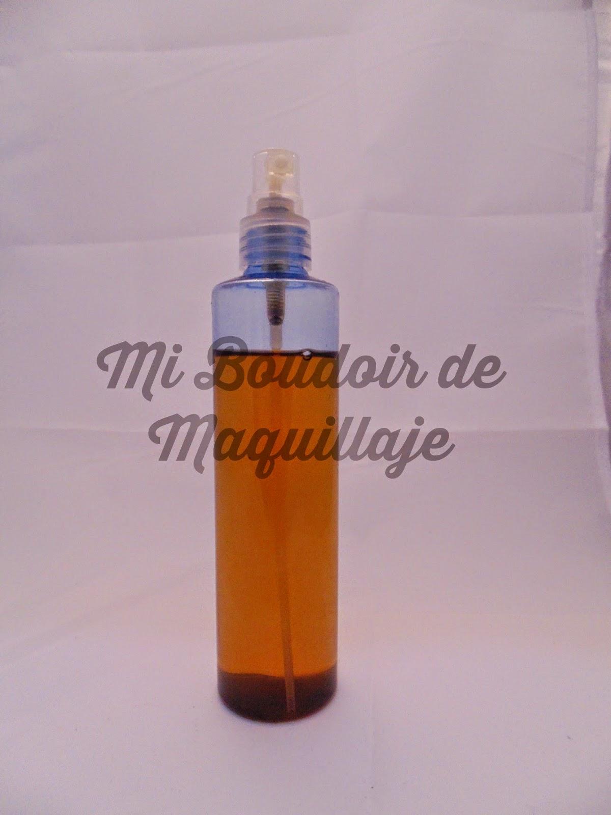 Aceite de argan puro oro líquido de Marruecos