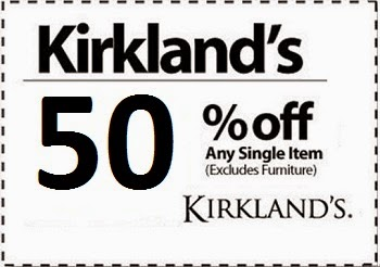 photo regarding Frys Printable Coupons identified as Kirklands cost-free shipping and delivery coupon codes - Frys black friday specials