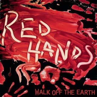 Walk Off the Earth – Red Hands Lyrics | Letras | Lirik | Tekst | Text | Testo | Paroles - Source: emp3musicdownload.blogspot.com