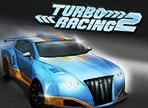 Turbo Racing 2 - Online